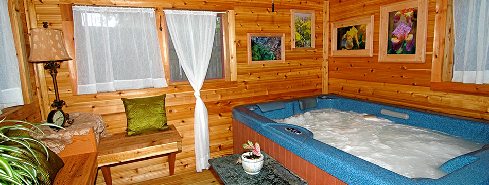 texas hill country tx fredericksburg accommodations swiss cabins log in zug